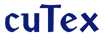 logo_cutex