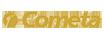 logo_cometa