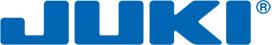 Megret & Fils revendeur officiel JUKI