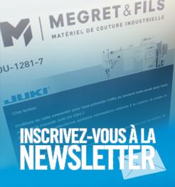 insert_newsletter_246x263