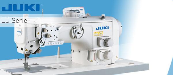 slide_juki_lu_serie_600x260