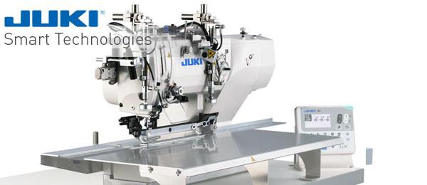 slide_juki_smarttech_600x260