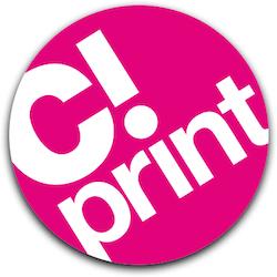 LogoCPRINT250*250