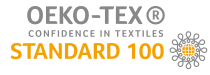 Logo_oekotex