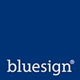 logo-BLUESIGN
