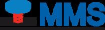 Revendeur officiel MMS