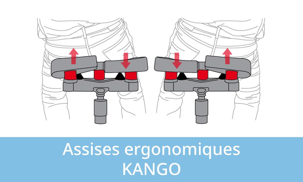 Visuel actualité Découvrez KANGO !