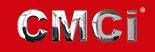 Revendeur officiel CMCI